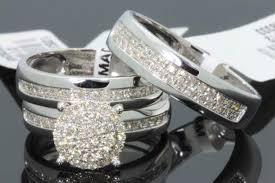artisan wedding rings 64 gorgeous wedding ring sets his and that might be even