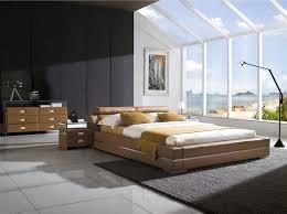 bedroom astonishing awesome simple minimalist bedroom design
