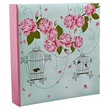 High Capacity Photo Albums Pioneer Photo Albums High Capacity Sewn Fabric And Leatherette