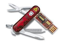 Swiss Knives Kitchen Swiss Army Knife Maker Victorinox Bets On Biometric Data As The