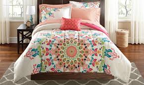 Daybed Comforters Image Of Eddie Bauer Camano Island Plaid Daybed Quilt Set Camp