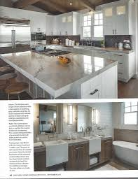 Used Kitchen Cabinets San Diego by San Diego Home U0026 Garden 2017 Phillips Painting Inc