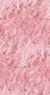 the 25 best pink wallpaper iphone ideas on pinterest pink