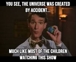 well played bill nye the meta picture