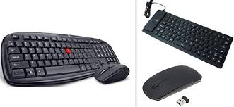 Latest Electronic Gadgets 8 Basic Tech Tools Every Business Needs Latest New Gadgets