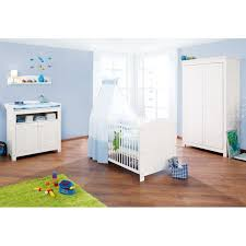 magasin chambre bebe meuble pour bebe a vendre seea dacosta tout lit bebe magasin comme