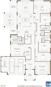3265 best floor plans images on pinterest architecture house