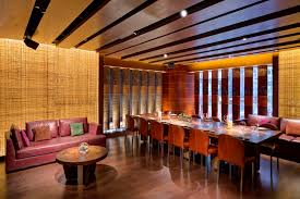 zuma new york best venues new york u2013 find venues and event