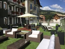 hotel san lorenzo bormio italy booking com