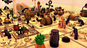 How To Use Minecraft Maps Bottom V2 1 12 2 Over 10k Downloads Minecraft Project