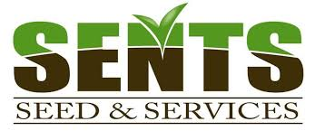 sents seed u0026 services comes on board to sponsor the kids zone 4