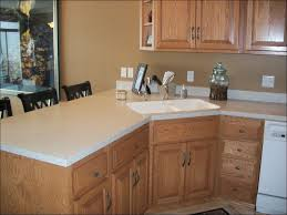Discount Countertops Cheap Countertops Near Me Buy Kitchen Cabinets Near Me Tehranway