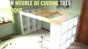 faire un plan de travail cuisine fabriquer plan de travail cuisine newsindo co