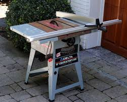 Delta Shopmaster Table Saw Delta Contractor Saw Upgrades By Ras61 Lumberjocks Com