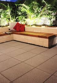 Tile Tech Pavers Cost by 49 Best Adbri Pavers Images On Pinterest Small Backyards Euro