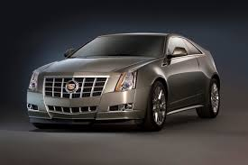 2012 cadillac cts sedan price 2012 cadillac cts overview cars com