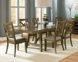 ultra modern dining chairs creditrestore us office furniture ultra modern dining room furniture expansive vinyl throws lamp bases brown china furniture