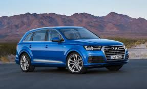 audi q7 hire car hire audi q7 rent a audi q7 all car brands and models for