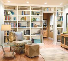 built in bookcases woodsmith plans