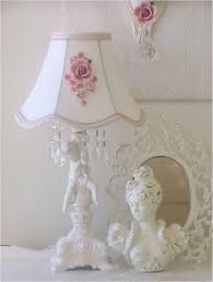 280 best lampshade love images on pinterest lamp shades