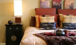 feng shui couleur chambre décoration couleur chambre feng shui 88 poitiers meuble