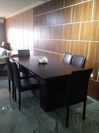 dining table for 6 u2013 woodetal