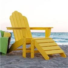 Outdoor Furniture Dining Sets  Adirondack Chairs Bambeco - Outdoor furniture long island