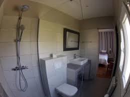 chambres d hotes à bayonne chambres d hôtes aux arènes de bayonne chambres d hôtes bayonne