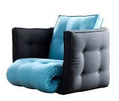 sofa für kinderzimmer tolle ideen kleines sofa für kinderzimmer haus dekoration