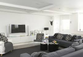family room designs living room great living room family room of gray contemporary