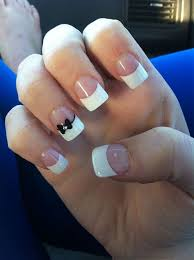 23 awesome french manicure designs ideas for women beautiful