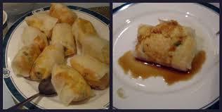 cuisine picnik duo jumbo seafood restaurant chinatown boston bakingmehungry