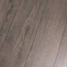 12 3mm Laminate Flooring Swiss Krono Pro Line Lazio Oak D3912ck Laminate Flooring