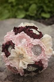 rachel ashwell shabby chic wildflower bouquet fabric