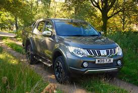 nissan micra immobiliser light stays on mitsubishi l200 review