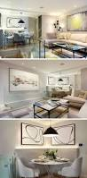 Banquette Seating Dining Room 151 Best Chairs Images On Pinterest Chairs Product Design And