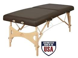 oakworks proluxe massage table oakworks nova portable massage table free shipping