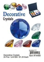 home decor wholesale fashion jewelry wholesaler buy wholesale