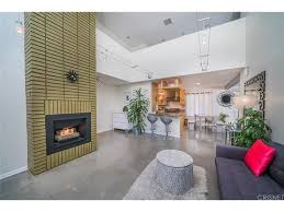 studio homes 158 homes for sale in studio city ca on movoto see 136 243 ca