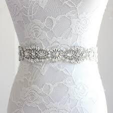 bridal belt boho retro vintage bridal belts sashes the faded sunflower