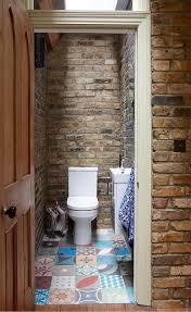 Bathroom Designs Pinterest by Best 25 Rustic Bathroom Designs Ideas On Pinterest Rustic Cabin