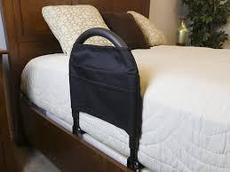 Hi Gear Folding C Bed Stander Bed Rail Advantage Traveler Portable Folding