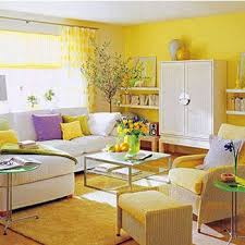 Lifestyle Home Decor Summer Home Decorating Ideas Home And Interior