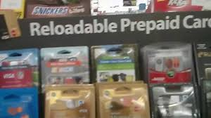 reloadable debit cards best reloadable debit card card design ideas