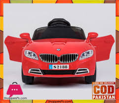 bmw car battery price baby cars price in pakistan