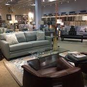 Complete Furniture Tucson Az by Sam Levitz Furniture 16 Photos U0026 71 Reviews Furniture Stores