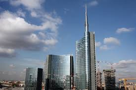 unicredit sede generale grattacieli delle grandi aziende in italia skyscrapercity