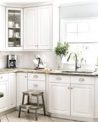kitchen how to create a tin tile backsplash hgtv stamped kitchen