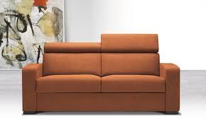 densité canapé densité assise canapé conception de densité assise canapé