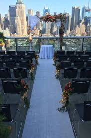 ink48 hotel weddings get prices for wedding venues in new york ny